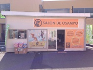 SALON DE OSAMPO