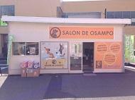 SALON DE OSAMPO